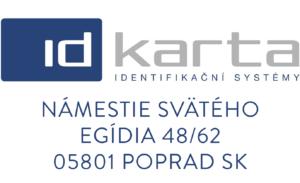 adresa SK